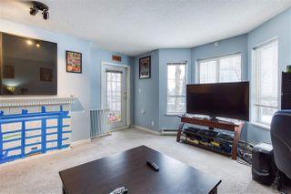 """Photo 7: 109 15268 105 Avenue in Surrey: Guildford Condo for sale in """"GEORGIAN GARDENS"""" (North Surrey)  : MLS®# R2427829"""