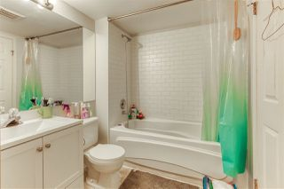 """Photo 8: 109 15268 105 Avenue in Surrey: Guildford Condo for sale in """"GEORGIAN GARDENS"""" (North Surrey)  : MLS®# R2427829"""