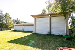 Photo 47: 1205 127 Street in Edmonton: Zone 55 House for sale : MLS®# E4184521
