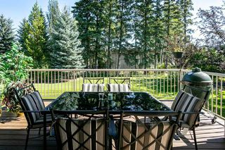 Photo 46: 1205 127 Street in Edmonton: Zone 55 House for sale : MLS®# E4184521