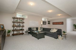 Photo 36: 1205 127 Street in Edmonton: Zone 55 House for sale : MLS®# E4184521