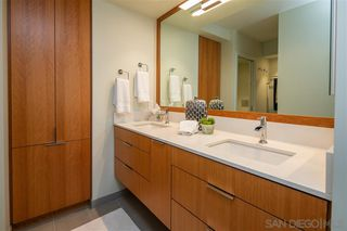 Photo 18: DOWNTOWN Condo for sale : 2 bedrooms : 500 W Harbor Dr #1021 in San Diego