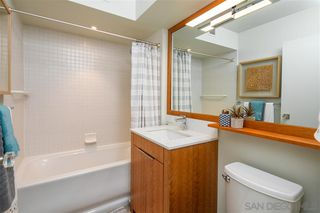 Photo 15: DOWNTOWN Condo for sale : 2 bedrooms : 500 W Harbor Dr #1021 in San Diego