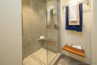 Photo 19: DOWNTOWN Condo for sale : 2 bedrooms : 500 W Harbor Dr #1021 in San Diego