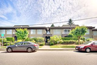 "Photo 18: 22 2120 CENTRAL Avenue in Port Coquitlam: Central Pt Coquitlam Condo for sale in ""BRISA"" : MLS®# R2436964"
