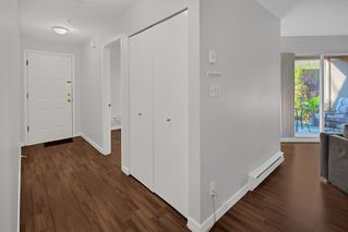 "Photo 5: 22 2120 CENTRAL Avenue in Port Coquitlam: Central Pt Coquitlam Condo for sale in ""BRISA"" : MLS®# R2436964"