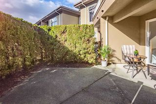 "Photo 16: 22 2120 CENTRAL Avenue in Port Coquitlam: Central Pt Coquitlam Condo for sale in ""BRISA"" : MLS®# R2436964"