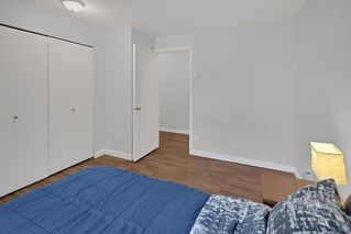 "Photo 11: 22 2120 CENTRAL Avenue in Port Coquitlam: Central Pt Coquitlam Condo for sale in ""BRISA"" : MLS®# R2436964"