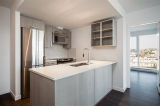 Main Photo: 505 983 E HASTINGS Street in Vancouver: Strathcona Condo for sale (Vancouver East)  : MLS®# R2437268