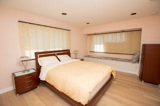 Photo 18: 7820 Broadmoor Boulevard: Broadmoor Home for sale ()  : MLS®# R2051613