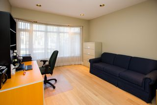 Photo 9: 7820 Broadmoor Boulevard: Broadmoor Home for sale ()  : MLS®# R2051613