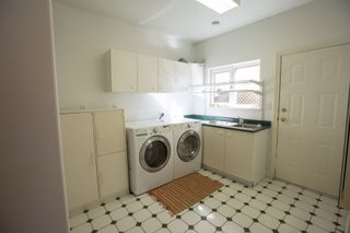 Photo 11: 7820 Broadmoor Boulevard: Broadmoor Home for sale ()  : MLS®# R2051613