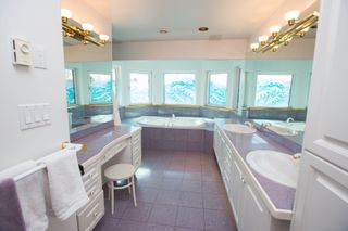 Photo 15: 7820 Broadmoor Boulevard: Broadmoor Home for sale ()  : MLS®# R2051613