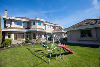 Photo 20: 7820 Broadmoor Boulevard: Broadmoor Home for sale ()  : MLS®# R2051613