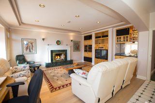 Photo 8: 7820 Broadmoor Boulevard: Broadmoor Home for sale ()  : MLS®# R2051613