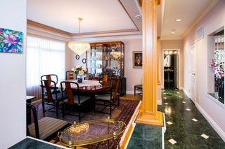 Photo 5: 7820 Broadmoor Boulevard: Broadmoor Home for sale ()  : MLS®# R2051613