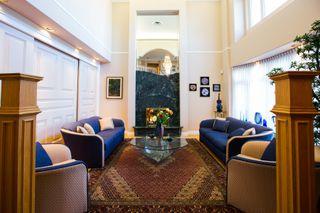 Photo 3: 7820 Broadmoor Boulevard: Broadmoor Home for sale ()  : MLS®# R2051613
