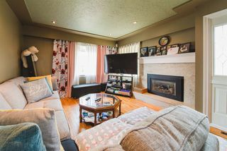 Photo 3: 1566 HAMMOND Avenue in Coquitlam: Central Coquitlam House for sale : MLS®# R2446274