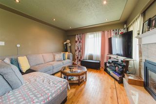 Photo 2: 1566 HAMMOND Avenue in Coquitlam: Central Coquitlam House for sale : MLS®# R2446274