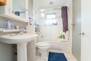 Photo 6: 1566 HAMMOND Avenue in Coquitlam: Central Coquitlam House for sale : MLS®# R2446274