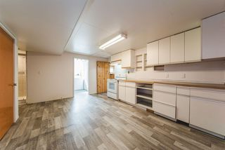 Photo 9: 1566 HAMMOND Avenue in Coquitlam: Central Coquitlam House for sale : MLS®# R2446274