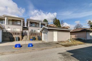 Photo 12: 5514 CLINTON Street in Burnaby: South Slope House 1/2 Duplex for sale (Burnaby South)  : MLS®# R2446458