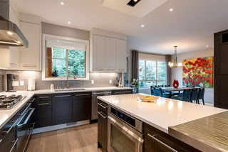 """Photo 7: 4 8030 NICKLAUS NORTH Boulevard in Whistler: Green Lake Estates Townhouse for sale in """"Englewood Greens"""" : MLS®# R2447355"""