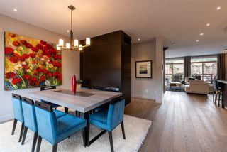 """Photo 8: 4 8030 NICKLAUS NORTH Boulevard in Whistler: Green Lake Estates Townhouse for sale in """"Englewood Greens"""" : MLS®# R2447355"""