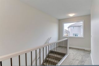 Photo 21:  in Edmonton: Zone 55 House for sale : MLS®# E4195248
