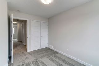 Photo 31:  in Edmonton: Zone 55 House for sale : MLS®# E4195248
