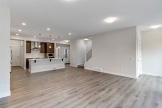 Photo 18:  in Edmonton: Zone 55 House for sale : MLS®# E4195248