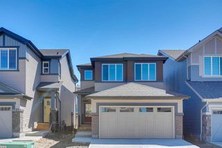 Photo 2:  in Edmonton: Zone 55 House for sale : MLS®# E4195248