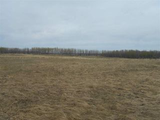 Photo 8: 56030 RR 81: Rural Lac Ste. Anne County Manufactured Home for sale : MLS®# E4196657