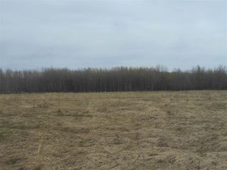 Photo 12: 56030 RR 81: Rural Lac Ste. Anne County Manufactured Home for sale : MLS®# E4196657