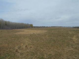 Photo 11: 56030 RR 81: Rural Lac Ste. Anne County Manufactured Home for sale : MLS®# E4196657