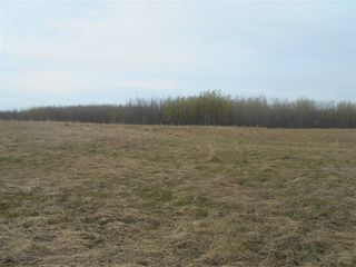 Photo 5: 56030 RR 81: Rural Lac Ste. Anne County Manufactured Home for sale : MLS®# E4196657