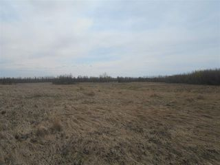 Photo 7: 56030 RR 81: Rural Lac Ste. Anne County Manufactured Home for sale : MLS®# E4196657