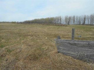 Photo 3: 56030 RR 81: Rural Lac Ste. Anne County Manufactured Home for sale : MLS®# E4196657