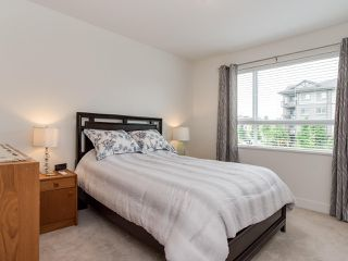"Photo 14: 211 22087 49 Avenue in Langley: Murrayville Condo for sale in ""Belmont"" : MLS®# R2456591"