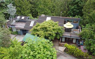 Photo 16: 150 Woodland Drive in SALT SPRING ISLAND: GI Salt Spring Single Family Detached for sale (Gulf Islands)  : MLS®# 426383