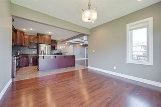 Photo 13: 3403 WATSON Place in Edmonton: Zone 56 House for sale : MLS®# E4201059