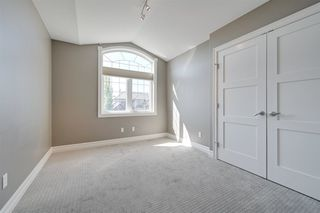 Photo 23: 3403 WATSON Place in Edmonton: Zone 56 House for sale : MLS®# E4201059