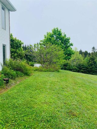 Photo 27: 1 Porterfield Drive in Porters Lake: 31-Lawrencetown, Lake Echo, Porters Lake Residential for sale (Halifax-Dartmouth)  : MLS®# 202010544