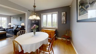 Photo 12: 1 Porterfield Drive in Porters Lake: 31-Lawrencetown, Lake Echo, Porters Lake Residential for sale (Halifax-Dartmouth)  : MLS®# 202010544