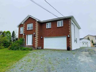 Photo 1: 1 Porterfield Drive in Porters Lake: 31-Lawrencetown, Lake Echo, Porters Lake Residential for sale (Halifax-Dartmouth)  : MLS®# 202010544