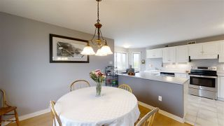 Photo 11: 1 Porterfield Drive in Porters Lake: 31-Lawrencetown, Lake Echo, Porters Lake Residential for sale (Halifax-Dartmouth)  : MLS®# 202010544