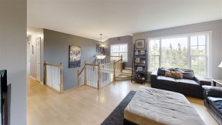 Photo 9: 1 Porterfield Drive in Porters Lake: 31-Lawrencetown, Lake Echo, Porters Lake Residential for sale (Halifax-Dartmouth)  : MLS®# 202010544