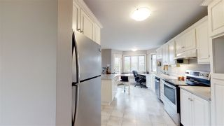 Photo 15: 1 Porterfield Drive in Porters Lake: 31-Lawrencetown, Lake Echo, Porters Lake Residential for sale (Halifax-Dartmouth)  : MLS®# 202010544