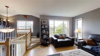 Photo 7: 1 Porterfield Drive in Porters Lake: 31-Lawrencetown, Lake Echo, Porters Lake Residential for sale (Halifax-Dartmouth)  : MLS®# 202010544