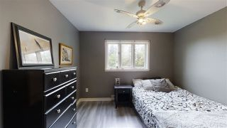 Photo 18: 1 Porterfield Drive in Porters Lake: 31-Lawrencetown, Lake Echo, Porters Lake Residential for sale (Halifax-Dartmouth)  : MLS®# 202010544